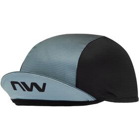 Northwave Race Berretto, grigio